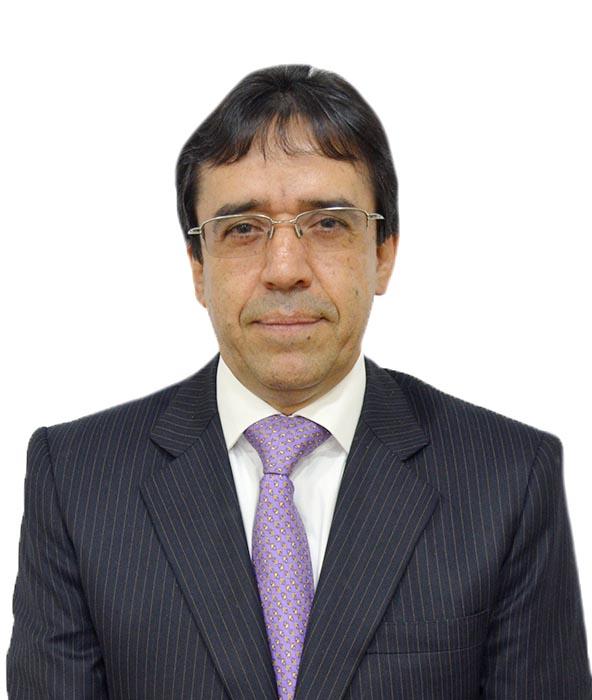 Fernando Avila Cortés