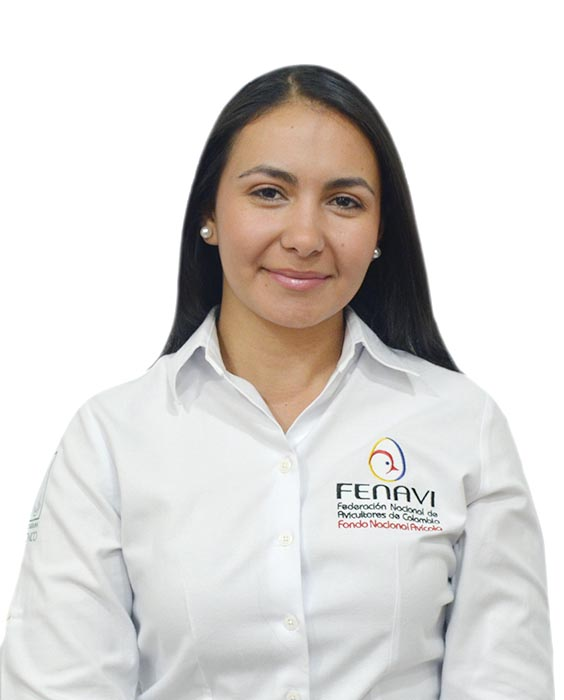 Valentina Muñoz Arteaga