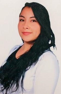 Yesenia Cruz González