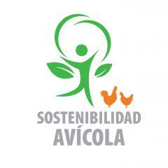 Reconocimiento Avicola-01