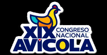 XIX Congreso Nacional Avícola @ CENFER de Bucaramanga