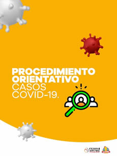 procedimiento-covid-19-mayo2019_peq